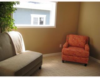 Photo 7: 2155 8TH Avenue in Prince_George: N79PGC House for sale (N79)  : MLS®# N185543