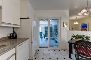 Photo 8: 10636 29 Avenue in Edmonton: Zone 16 Townhouse for sale : MLS®# E4242415