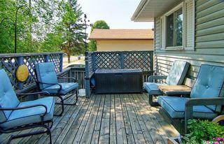 Photo 3: 3154 33rd Street West in Saskatoon: Dundonald Residential for sale : MLS®# SK863399