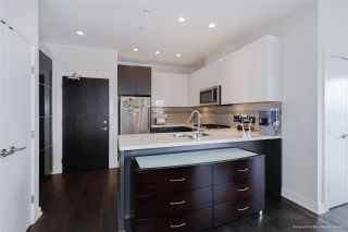 Photo 13: 722 5311 CEDARBRIDGE Way in Richmond: Brighouse Condo for sale : MLS®# R2480080