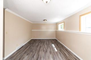 Photo 23: 54 54500 RGE RD 275: Rural Sturgeon County House for sale : MLS®# E4246263