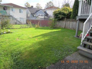 Photo 6: 5168 MOSS STREET in Vancouver: Collingwood VE House for sale (Vancouver East)  : MLS®# R2508875