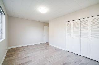 Photo 10: 12532 114 Avenue in Surrey: Bridgeview House for sale (North Surrey)  : MLS®# R2532332