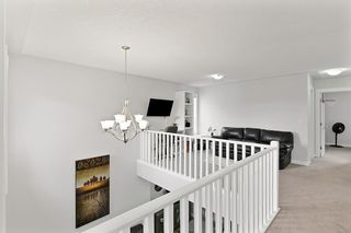 Photo 19: 244 EAST LAKEVIEW Place: Chestermere Detached for sale : MLS®# A1120792