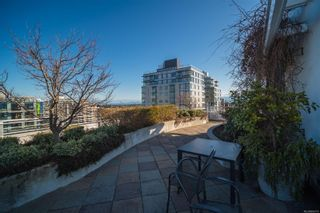 Photo 20: 1104 834 Johnson St in : Vi Downtown Condo for sale (Victoria)  : MLS®# 869779