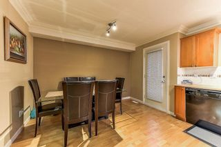Photo 11: 30 12738 66 AVENUE in Surrey: West Newton Townhouse for sale : MLS®# R2325051