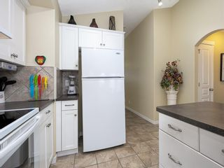 Photo 14: 66 Sage Valley Close NW in Calgary: Sage Hill Detached for sale : MLS®# A1104570