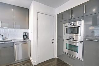 Photo 15: 4602 16 Street SW in Calgary: Altadore Semi Detached for sale : MLS®# A1099270