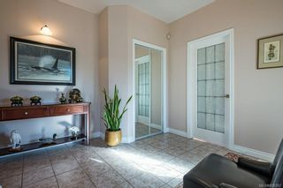 Photo 19: 797 Monarch Dr in : CV Crown Isle House for sale (Comox Valley)  : MLS®# 858767