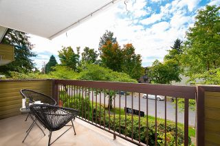 Photo 5: 203 6669 TELFORD Avenue in Burnaby: Metrotown House for sale (Burnaby South)  : MLS®# R2617878