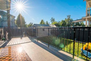 Photo 31: 14903 69A Avenue in Surrey: East Newton House for sale : MLS®# R2589388