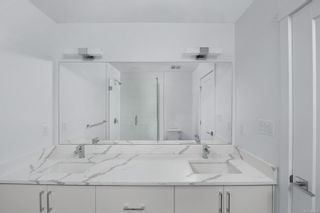 Photo 21: 117 3501 Dunlin St in : Co Royal Bay Row/Townhouse for sale (Colwood)  : MLS®# 888023