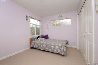 Photo 11: 6501 Stonewood Dr in SOOKE: Sk Sunriver House for sale (Sooke)  : MLS®# 799061