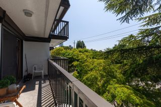 """Photo 17: 208 270 WEST 3RD Street in North Vancouver: Lower Lonsdale Condo for sale in """"Hampton Court"""" : MLS®# R2603839"""