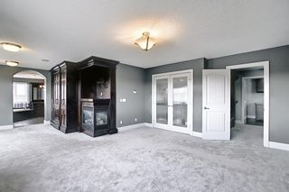 Photo 27: 167 COVE Close: Chestermere Detached for sale : MLS®# A1090324