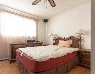Photo 10: 4404 54 Avenue: Smoky Lake Town House for sale : MLS®# E4227813