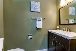 """Photo 7: 26 12120 189A Street in Pitt Meadows: Central Meadows Townhouse for sale in """"MEADOW ESTATES"""" : MLS®# R2433812"""