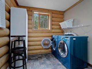 Photo 24: 1375 BURFIELD DRIVE in Kamloops: Sun Peaks Half Duplex for sale : MLS®# 162424