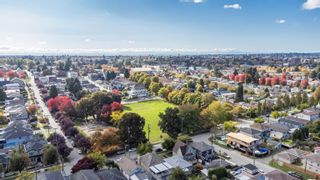 Photo 15: 3351 AUSTREY Avenue in Vancouver: Collingwood VE House for sale (Vancouver East)  : MLS®# R2624479