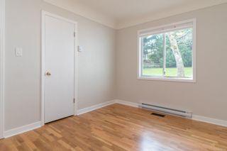 Photo 21: 1542 Oak Park Pl in : SE Cedar Hill House for sale (Saanich East)  : MLS®# 868891