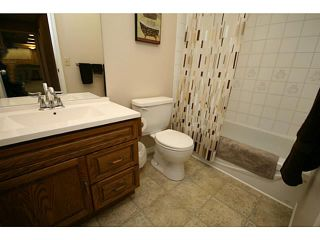 Photo 17: 167 LAKE MEAD Crescent SE in CALGARY: Lk Bonavista Estates Residential Detached Single Family for sale (Calgary)  : MLS®# C3561467