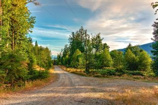 """Photo 18: DL 477 GAMBIER ISLAND: Gambier Island Land for sale in """"Cotton Bay"""" (Sunshine Coast)  : MLS®# R2616772"""