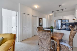 """Photo 9: 423 4550 FRASER Street in Vancouver: Fraser VE Condo for sale in """"Century"""" (Vancouver East)  : MLS®# R2614168"""