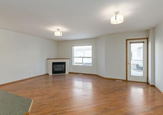 Photo 11: 44 Mt Aberdeen Manor SE in Calgary: McKenzie Lake Row/Townhouse for sale : MLS®# A1078644