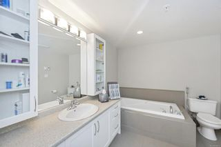 Photo 14: 209 4480 Chatterton Way in : SE Broadmead Condo for sale (Saanich East)  : MLS®# 884615