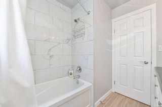 Photo 33: 3990 Hopesmore Dr in Saanich: SE Mt Doug House for sale (Saanich East)  : MLS®# 887284