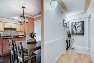 "Photo 7: 107 503 W 16 Avenue in Vancouver: Fairview VW Condo for sale in ""Pacifica"" (Vancouver West)  : MLS®# R2573070"