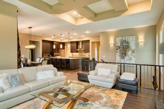 Photo 18: 69 Waters Edge Drive: Heritage Pointe Detached for sale : MLS®# A1148689