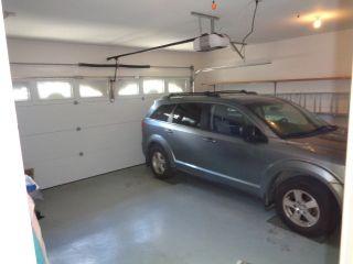 Photo 32: 24-2030 VAN HORNE DRIVE in KAMLOOPS: ABERDEEN House for sale : MLS®# 139058