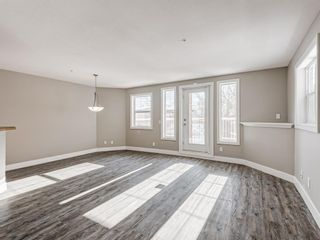 Photo 15: 205 417 3 Avenue NE in Calgary: Crescent Heights Apartment for sale : MLS®# A1114204