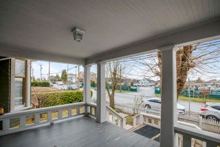 Photo 30: 5872 WALES Street in Vancouver: Killarney VE House for sale (Vancouver East)  : MLS®# R2572865