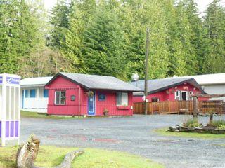 Photo 49: 18 6574 Baird Rd in PORT RENFREW: Sk Port Renfrew House for sale (Sooke)  : MLS®# 824879