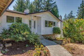 Photo 3: 973 Weaver Pl in : La Walfred House for sale (Langford)  : MLS®# 850635
