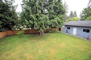 """Photo 19: 19921 46 Avenue in Langley: Langley City House for sale in """"Mason Heights"""" : MLS®# R2281158"""