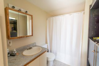 Photo 5: 219-221 Oakdene Avenue in Kentville: 404-Kings County Multi-Family for sale (Annapolis Valley)  : MLS®# 202112720