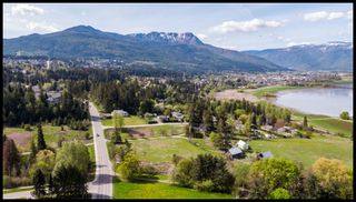 Photo 62: 10 2990 Northeast 20 Street in Salmon Arm: THE UPLANDS House for sale (NE Salmon Arm)  : MLS®# 10182219