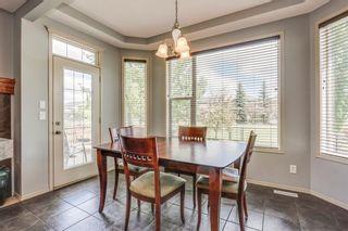 Photo 11: 78 Cranwell Manor SE in Calgary: Cranston Detached for sale : MLS®# C4229298