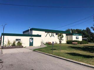 Photo 9: 21 1919 69 Avenue SE in Calgary: Ogden Semi Detached for sale : MLS®# A1026926