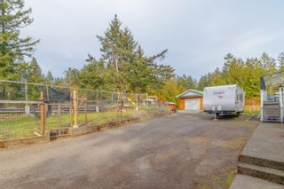 Photo 40: 936 Klahanie Dr in : La Happy Valley House for sale (Langford)  : MLS®# 869640