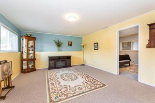"Photo 25: 4306 YORK Street: Yarrow House for sale in ""YARROW"" : MLS®# R2599015"
