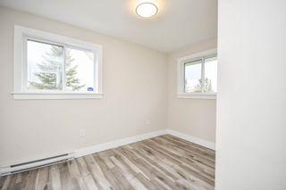 Photo 13: 1029 Sackville Drive in Lower Sackville: 25-Sackville Residential for sale (Halifax-Dartmouth)  : MLS®# 202111547