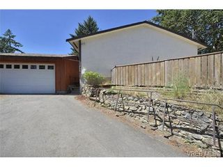 Photo 12: 905 Gade Rd in VICTORIA: La Florence Lake House for sale (Langford)  : MLS®# 685302