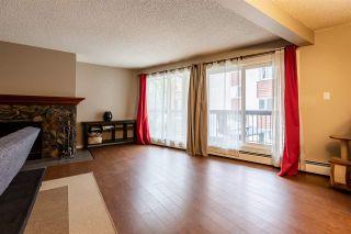Photo 25: 16 10160 119 Street in Edmonton: Zone 12 Condo for sale : MLS®# E4200093