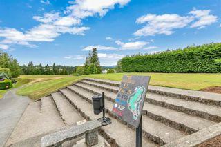Photo 37: 572 Cedar Cres in : ML Cobble Hill Half Duplex for sale (Malahat & Area)  : MLS®# 878615