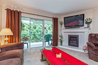 """Photo 16: 13 2988 HORN Street in Abbotsford: Central Abbotsford Townhouse for sale in """"Creekside Park"""" : MLS®# R2583672"""