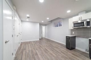 Photo 30: 15005 60 Street in Edmonton: Zone 02 House for sale : MLS®# E4238554